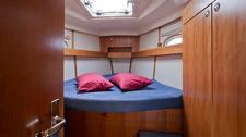 thumbnail-18 Elan Marine 43.0 feet, boat for rent in Split region, HR