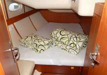 thumbnail-12 Elan Marine 43.0 feet, boat for rent in Split region, HR