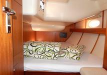 thumbnail-13 Elan Marine 43.0 feet, boat for rent in Split region, HR