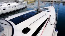 thumbnail-11 Elan Marine 44.0 feet, boat for rent in Split region, HR