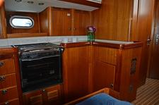 thumbnail-6 Elan Marine 44.0 feet, boat for rent in Split region, HR