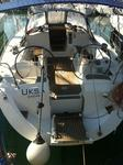 thumbnail-2 Elan Marine 44.0 feet, boat for rent in Zadar region, HR