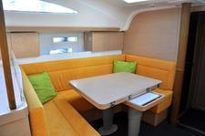 thumbnail-4 Elan Marine 45.0 feet, boat for rent in Primorska , SI