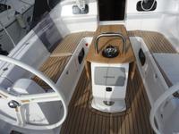 thumbnail-5 Elan Marine 45.0 feet, boat for rent in Istra, HR