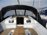 thumbnail-4 Elan Marine 45.0 feet, boat for rent in Istra, HR