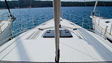 thumbnail-10 Elan Marine 45.0 feet, boat for rent in Kvarner, HR