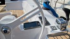 thumbnail-5 Elan Marine 45.0 feet, boat for rent in Kvarner, HR