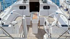 thumbnail-3 Elan Marine 45.0 feet, boat for rent in Kvarner, HR