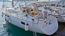 thumbnail-4 Elan Marine 45.0 feet, boat for rent in Kvarner, HR