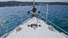 thumbnail-11 Elan Marine 45.0 feet, boat for rent in Kvarner, HR