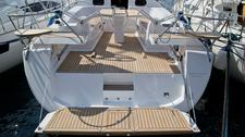 thumbnail-2 Elan Marine 45.0 feet, boat for rent in Kvarner, HR