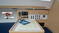 thumbnail-18 Elan Marine 45.0 feet, boat for rent in Kvarner, HR