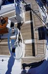 thumbnail-5 Elan Marine 45.0 feet, boat for rent in Saronic Gulf, GR