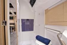 thumbnail-19 Elan Marine 45.0 feet, boat for rent in Split region, HR