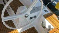 thumbnail-10 Elan Marine 45.0 feet, boat for rent in Zadar region, HR