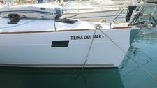thumbnail-3 Elan Marine 45.0 feet, boat for rent in Zadar region, HR
