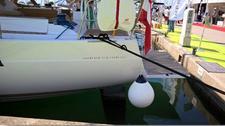 thumbnail-7 Elan Marine 49.0 feet, boat for rent in Aegean, TR