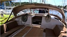 thumbnail-4 Elan Marine 49.0 feet, boat for rent in Aegean, TR