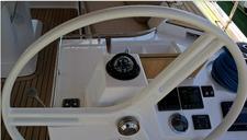 thumbnail-8 Elan Marine 49.0 feet, boat for rent in Aegean, TR