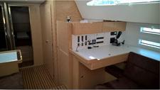 thumbnail-6 Elan Marine 49.0 feet, boat for rent in Aegean, TR