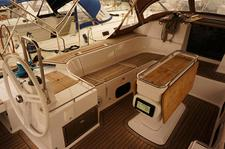 thumbnail-3 Elan Marine 49.0 feet, boat for rent in Saronic Gulf, GR