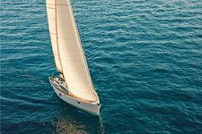 thumbnail-1 Elan Marine 49.0 feet, boat for rent in Split region, HR