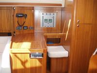 thumbnail-19 Elan Marine 52.0 feet, boat for rent in Saronic Gulf, GR