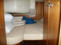 thumbnail-26 Elan Marine 52.0 feet, boat for rent in Saronic Gulf, GR
