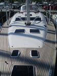 thumbnail-5 Elan Marine 52.0 feet, boat for rent in Saronic Gulf, GR