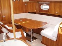thumbnail-18 Elan Marine 52.0 feet, boat for rent in Saronic Gulf, GR