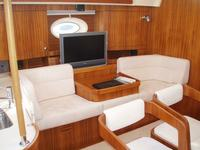 thumbnail-16 Elan Marine 52.0 feet, boat for rent in Saronic Gulf, GR