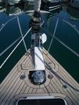 thumbnail-9 Elan Marine 52.0 feet, boat for rent in Saronic Gulf, GR
