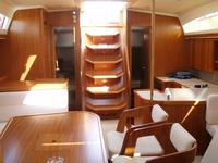 thumbnail-14 Elan Marine 52.0 feet, boat for rent in Saronic Gulf, GR