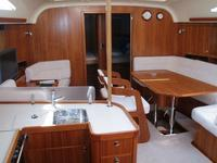 thumbnail-15 Elan Marine 52.0 feet, boat for rent in Saronic Gulf, GR