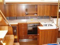 thumbnail-17 Elan Marine 52.0 feet, boat for rent in Saronic Gulf, GR