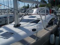 thumbnail-12 Elan Marine 52.0 feet, boat for rent in Saronic Gulf, GR