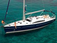 thumbnail-1 Elan Marine 52.0 feet, boat for rent in Split region, HR