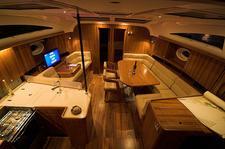 thumbnail-4 Elan Marine 52.0 feet, boat for rent in Split region, HR