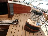 thumbnail-18 Enavigo 39.0 feet, boat for rent in Kvarner, HR