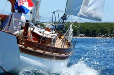 thumbnail-14 Enavigo 39.0 feet, boat for rent in Kvarner, HR