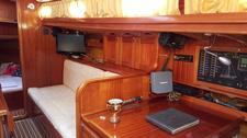 thumbnail-23 Enavigo 39.0 feet, boat for rent in Kvarner, HR