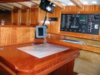 thumbnail-21 Enavigo 39.0 feet, boat for rent in Kvarner, HR