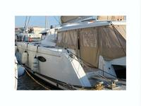 thumbnail-5 Fountaine Pajot 56.0 feet, boat for rent in Balearic Islands, ES