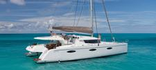 thumbnail-3 Fountaine Pajot 56.0 feet, boat for rent in Balearic Islands, ES