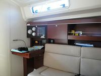 thumbnail-9 Hanse Yachts 37.0 feet, boat for rent in Azores, PT