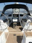 thumbnail-5 Hanse Yachts 37.0 feet, boat for rent in Istra, HR