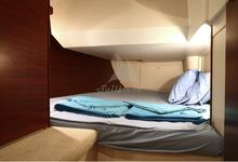 thumbnail-9 Hanse Yachts 39.0 feet, boat for rent in Aegean, TR