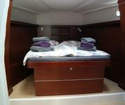thumbnail-16 Hanse Yachts 44.0 feet, boat for rent in Balearic Islands, ES