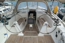 thumbnail-5 Hanse Yachts 44.0 feet, boat for rent in Balearic Islands, ES