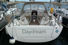 thumbnail-3 Hanse Yachts 44.0 feet, boat for rent in Balearic Islands, ES